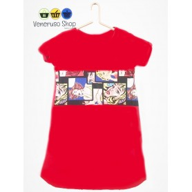 5 pezzi Playd Avengers ingrosso a € 3,50